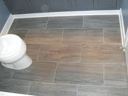 full size of homebase tile effect laminate flooring awesome homebase floor tiles bathroom