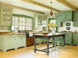Small Picture Vintage Kitchen Cabinets HBE Kitchen