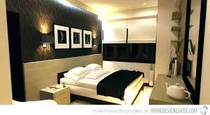 wall lighting for bedroom.  For Bedroom Wall Lights Lighting Ideas Space Saver Sconces Plug In To Wall Lighting For Bedroom