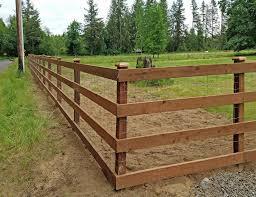 metal farm fence. Farm Fence Metal Farm Fence A