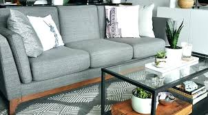 Furniture Reviews Special Gallery Showroom Coupon Article Of Reddit Furn48