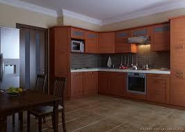 style white european kitchen captivating european kitchen cabinets