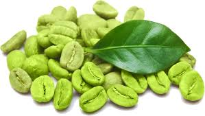 Image result for green coffee  image