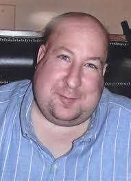 Benjamin Tenney Obituary (1977 - 2020) - Antrim, NH - Monadnock ...