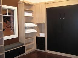 california closets dallas reviews home design ideas