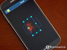 wallpapers on the samsung galaxy s4