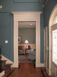 Foyer Wall Colors Vibrant Foyer Paint Colors With Spectacular Impression