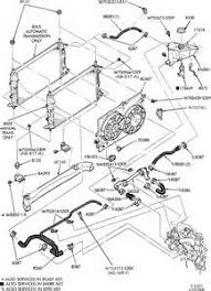 similiar mercury cougar hose diagrams keywords diagram additionally 99 mercury cougar fuse box diagram in addition