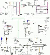 1993 mustang co wiring diagram wiring diagram user 1993 mustang co wiring diagram wiring diagram 1993 mustang co wiring diagram