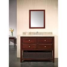 Complete Bathroom Vanities Small Bathroom Vanity Cabinets Furniture Info
