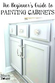 painting bathroom cabinets ideas repaint bathroom vanity refinishing bathroom cabinets ideas black bathroom vanity chalk paint painting bathroom cabinets