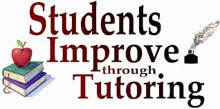 Image result for saturday tutoring