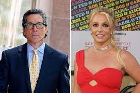 Britney Spears' lawyer vows to move ...
