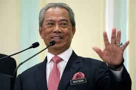 Son dakika muhyiddin haberleri ve en sıcak haber akışı burada! Malaysia S Surprise New Cabinet East Asia Forum