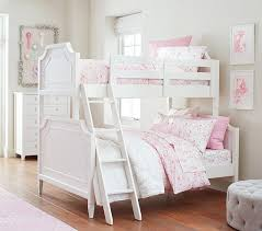 bunk beds for kids twin over full. Beautiful Full Ava Regency TwinOverFull Bunk Bed To Beds For Kids Twin Over Full N