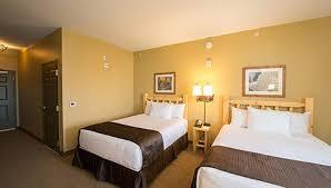 Suites Rooms Anaheim CA Resort Great Wolf Lodge Cool 2 Bedroom Suites In Anaheim Ca