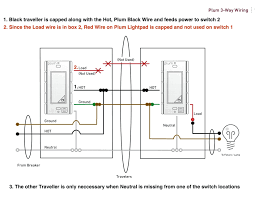 wiring diagram for light switch with dimmer reference three way lutron dimmer 3 way wiring diagram at 3 Way Wiring Diagram Dimmer