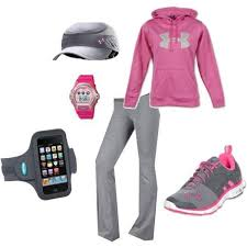 under armour outfits. workout outfit | under armour women\u0027s clothes fitness apparel http://www outfits