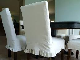 ikea dining room chair covers creative beautiful chair covers dining chairs simple details white dining room