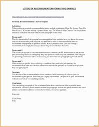 100 Cover Letter Apa Cover Letter Apa Format Captivating Example