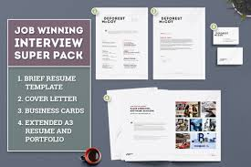 primus resume template cover letter a extended portfolio primus resume template cm 01 2