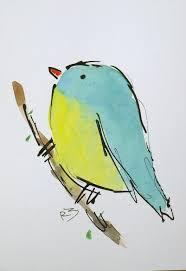 from watercolor birds by richard mckey fondren art gallery jackson ms watercolor art watercolor bird watercolor and bird