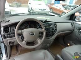 mazda rx7 1985 interior. mazda mpv interior rx7 1985