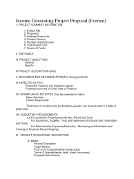 physics science essay rubric doc
