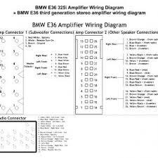 bmw e46 navigation wiring diagram new bmw z4 radio wiring wiring bmw e46 navigation wiring diagram unique bmw z4 radio wiring wiring diagram tutorial