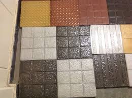Cheap Designer Tiles Taj Designer Tiles Chengicherla Tile Wholesalers In
