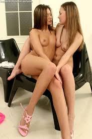College lesbians nude pics