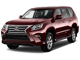 2018 lexus rx interior. modren 2018 2018 lexus gx review ratings specs prices and photos  the car  connection with lexus rx interior