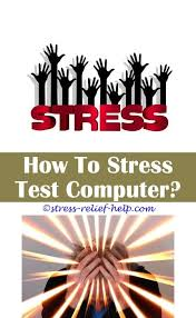 Stress Relief Quotes New Anti Stress Anxiety Relief MusicStress Reduction Techniques For