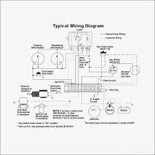 Stewart warner tach wiring diagram wiring data