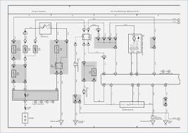 kenworth k100 wiring diagram wiring diagram instructions 1985 kenworth k100 wiring diagram kenworth t660 wiring harness diagrams instructions diagram at aslinkorg k100 w kenworth k100 wiring diagram