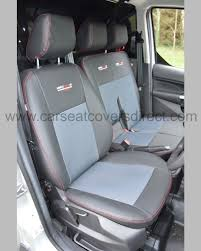 ford transit connect seat covers drivers seat
