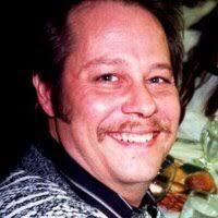 Recent Obituaries   Yost & Webb Funeral Home