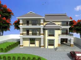 Triplex House Plans Designs Australia India In Hyderabad Home Triplex House  Plans Home Designs In Hyderabad Modernral Design On 1600x1200 1224x918  Modern ...