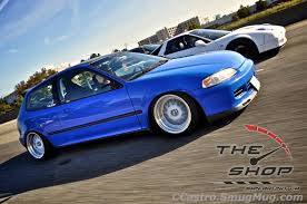 Honda Civic Color Code Chart What Is The Color Honda Tech Honda Forum Discussion