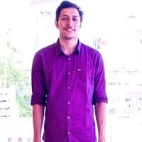 Srinath Viswanathan - Assistant Manager - LatentView Analytics ...