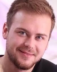 Jacob Laue Obituary (1991 - 2016) - Yorkville, IL - Aurora Beacon News