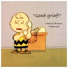 Empty Mailbox Charlie Brown Image Empty Mailbox Charlie Brown