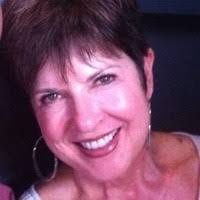 Jennie Dillon - Self Employed - Jennie Dillon | LinkedIn