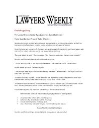Best Photos Of Settlement Demand Letter Sample Car Accident