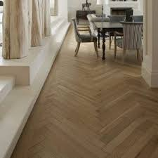 Herringbone hardwood floors Plank Cute Herringbone Parquet Solid French Oak Oak Timber Flooring Herringbone Together With Gorgeous Herringbone Hardwood Floor Forest Flooring Cute Herringbone Parquet Solid French Oak Oak Timber Flooring