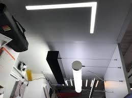 Luminii Lighting Leducation Recap 2017 Sda Lighting