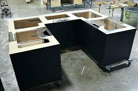 office fish tanks. Office Fish Tank Desks Luxury Desk Cool Furniture Stores In Houston Ms F. Tanks S