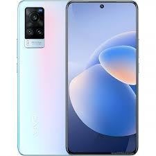 vivo X60t announced with Dimensity 1100 ...