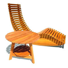 homemade wood patio furniture wood patio furniture plans wooden patio chair plans free how to build