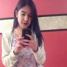 Dulce Conde (@DulceConde8) | Twitter